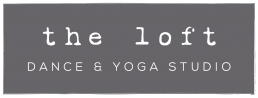 The Loft Dance & Yoga Studio